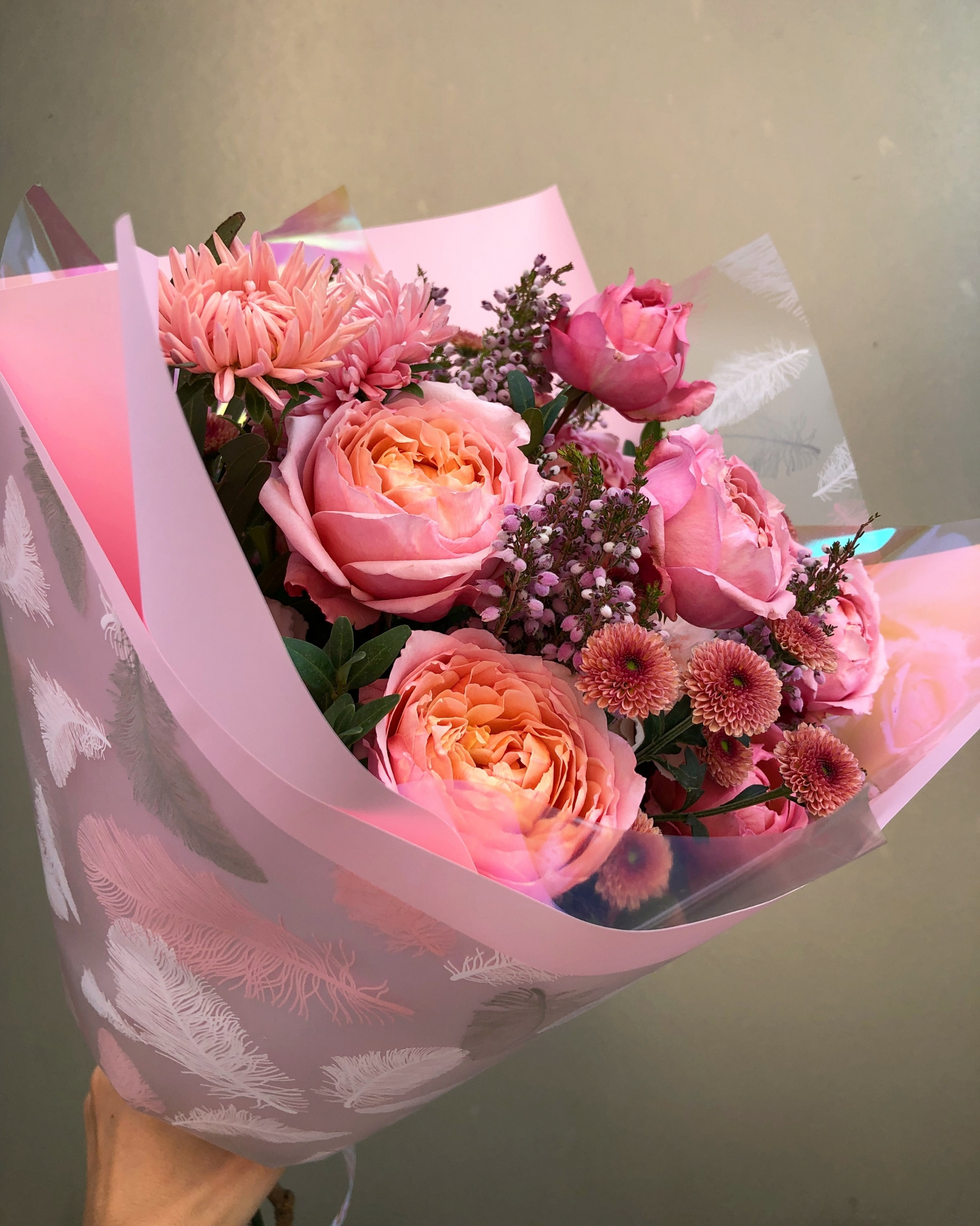 Заказ цветочных букетов санкт-петербурге, свадебные букеты казань купить одесса